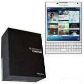 BlackBerry Passport 32GB Unlocked Smartphone
