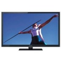 Panasonic VIERA TC-L55ET5 55-Inch 1080p 3D TV