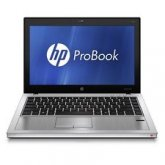 HP ProBook 5330m Laptop Intel i5 2.5Ghz 4GB DDR3 128GB 13.3""