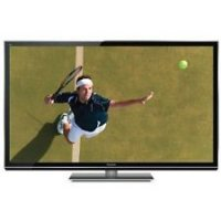 Panasonic Viera TC-P60GT50 60 Full 3D 1080p HD Plasma TV