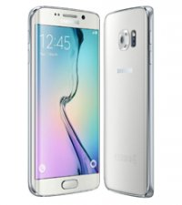 Samsung Galaxy S6 Edge 32GB unlocked Smartphone