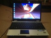 "HP EliteBook 8440p BT129US 14"" LED laptop"