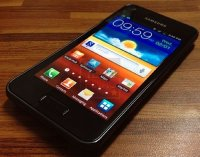Samsung i9070 Galaxy S Advance 8GB Android 2.3 Smartphone