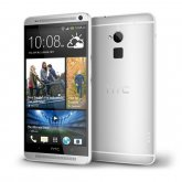 HTC One Max - 16GB - White (Unlocked) Smartphone