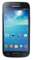 Samsung I9192 Galaxy S4 mini Unlocked smartphone