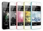 Apple iPod Touch/ Display