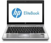 HP EliteBook 2570p laptop