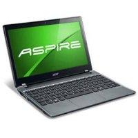 "Acer Aspire V5 V5-171-6616 11.6"" laptop"