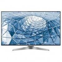 "Panasonic Viera TC-L55WT50 55"" 3D TV"