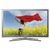 "Samsung UN65C8000 65"" 3D LED TV"