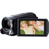 Canon LEGRIA HF R38 32GB HD Camcorder with WiFi (PAL)