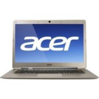 "Acer Aspire S3-391-323a4G52add 13.3"" LED Ultrabook"