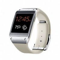 Samsung Galaxy Gear Bluetooth Watch for Samsung Galaxy Note 3