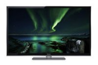 "Panasonic Viera TC-P65VT50 65"" Full 3D 1080p HD Plasma TV"