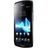 Sony Xperia Neo L MT25i 5MP Android 4.0 Phone