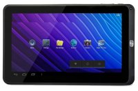 "10.2"" Flytouch BC1003 tablet pc"