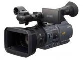 Sony DSR-PD177P PAL DVCAM Camcorder