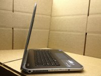 "Dell Inspiron 13z 13.3"" Laptop"