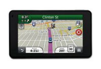 Garmin nuvi 3450LM Automotive GPS Receiver Lifetime MAPS