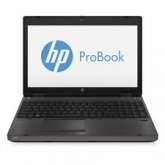 "15.6"" HP ProBook 6570b Laptop"