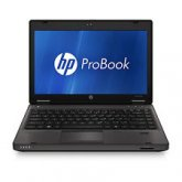 "HP ProBook 6360b 13.3"" LED Notebook PC"