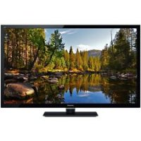 "Panasonic Viera TC-L55E50 55"" 1080p Full HD TV IPS LED LCD TV"