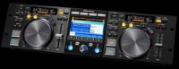 Pioneer SEP-C1 Professional Software Entertainment Controller