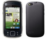 Motorola Quench XT5 XT502 Android 5MP 3G Phone