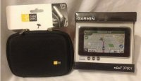 Garmin nuvi 3760T Automotive GPS Receiver