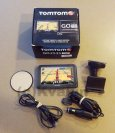 TomTom GO 2535 TM Automotive GPS Receiver
