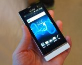 New Unlocked Sony XPERIA Sola MT27i 1GHz Android2.3 Cell Phone