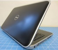 Dell Inspiron 17R 3D Gaming Laptop