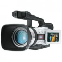 Canon Apple T5106LL/A DV Camcorder