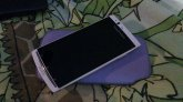 Sony Ericsson XPERIA ARC S LT18i Android Smartphone