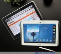 Samsung Galaxy Note 10.1 N8000 16GB 3G WiFi Tablet