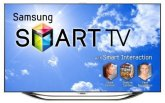 "Samsung UN55ES8000F 55"" Full 3D 1080p 240Hz HD LED LCD Internet"