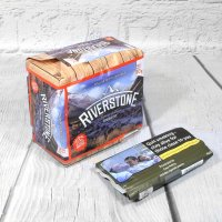 Riverstone Easy Rolling | Hand Rolling Tobacco - 1000 grams