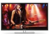 "Samsung PN59D7000 59"" Full 3D 1080p HD Plasma Internet TV"