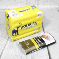 Holborn Yellow Hand Rolling Tobacco -1000 grams