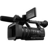 Sony HXR-NX5P NXCAM Professional Camcorder (PAL)