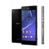 "Sony XPERIA Z2 D6503 5.2"" 16GB 4G LTE Phone"