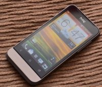 HTC One V T320E Android OS 5.0 MP unlocked smartphone
