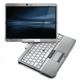 "HP EliteBook 2760p 12.1"" LED Tablet PC"