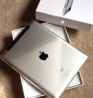 Apple Ipad air/Ipad mini