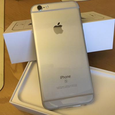 apple iphone 6s plus 16gb unlocked smartphone iphone 6s plus for sale cheap apple iphone 6s plus 16gb wholesale iphone 6s plus buy iphone 6s 16gb from china iphone 6s plus 16gb 450 00