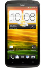 HTC One S Z560e 16GB 8MP Unlocked Android Phone 1.7GHz Dual Core