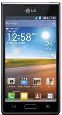 LG Optimus L7 P700 / P705 5MP 4GB Android 4.0 Phone Unlocked