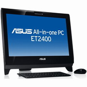 "23.6"" ASUS Eee Top ET2400IUTS-B010E All-in-One PC"
