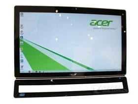 Acer Aspire ZS600 All-in-One Computer
