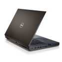 "Dell Mobile Precision M6600 17.3"" laptop"
